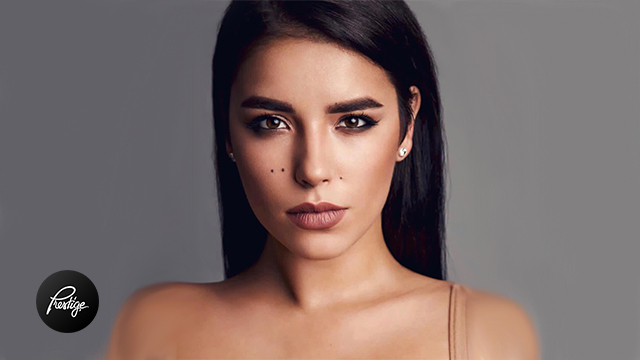 Prestige Makeup Artist Tatiana G